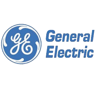 نمایندگی جنرال الکتریک | شرکت جنرال الکتریک