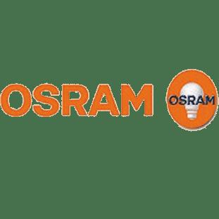 نمایندگی اسرام | شرکت اسرام