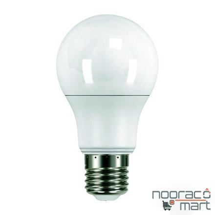 لامپ led 15w