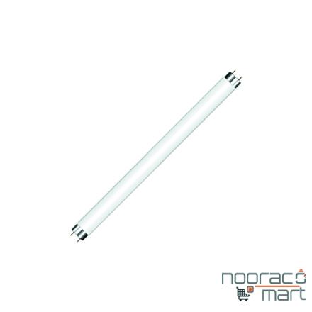 لامپ فلورسنت T8