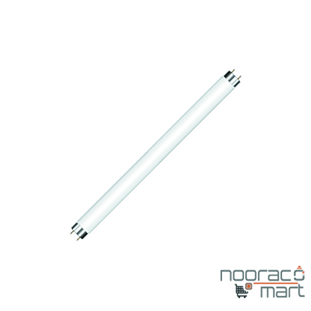 لامپ فلورسنت T10