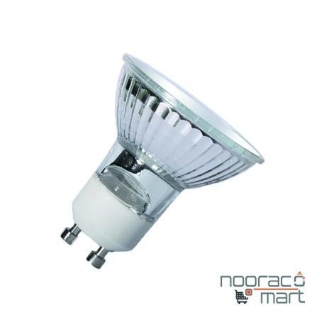 لامپ هالوژن Gu10