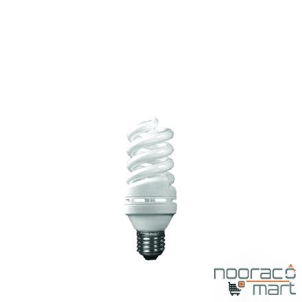 لامپ کم مصرف 9 وات