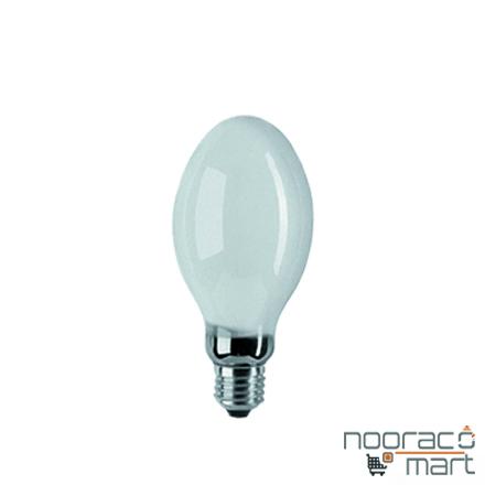 لامپ بخار سدیم 70 وات