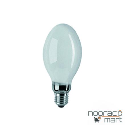 لامپ بخار سدیم 110 وات