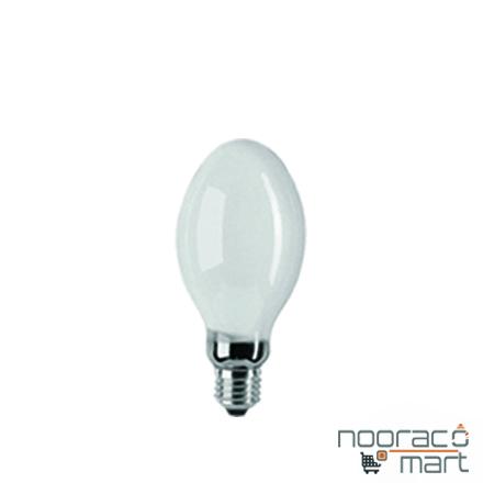 لامپ بخار جیوه 125 وات