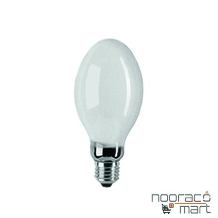 لامپ بخار جیوه مستقیم 250 وات