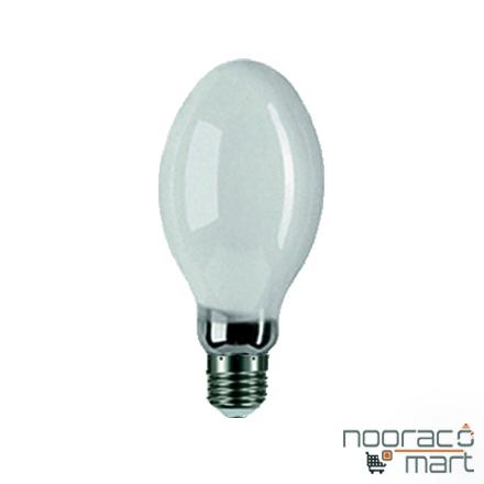 لامپ بخار جیوه 400 وات