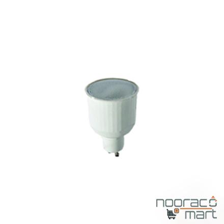 لامپ هالوژن کم مصرف