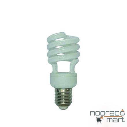 لامپ کم مصرف 15 وات