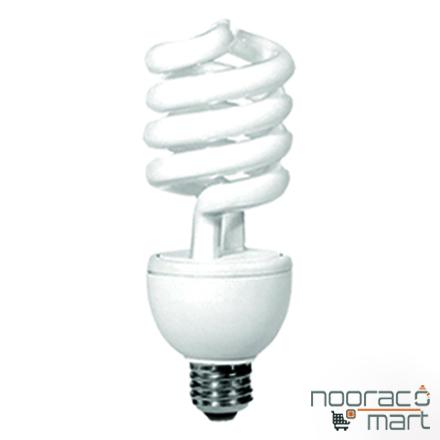 لامپ کم مصرف 90 وات
