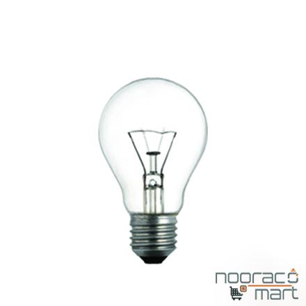 لامپ رشته ای 40 وات