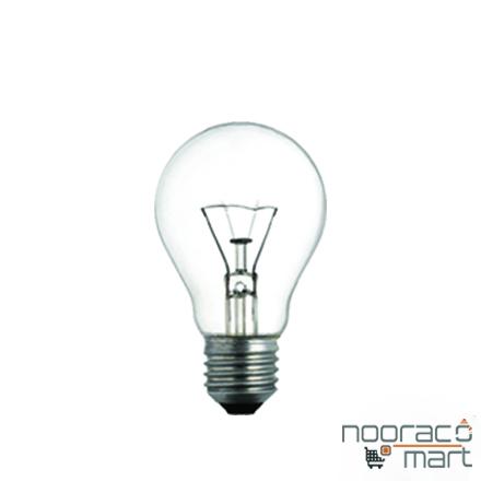 لامپ رشته ای 60 وات