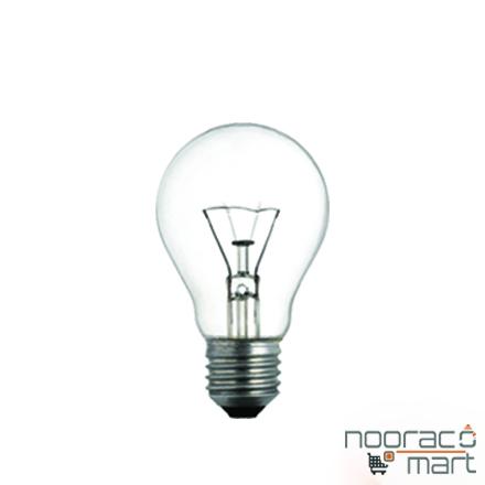 لامپ رشته ای 100 وات