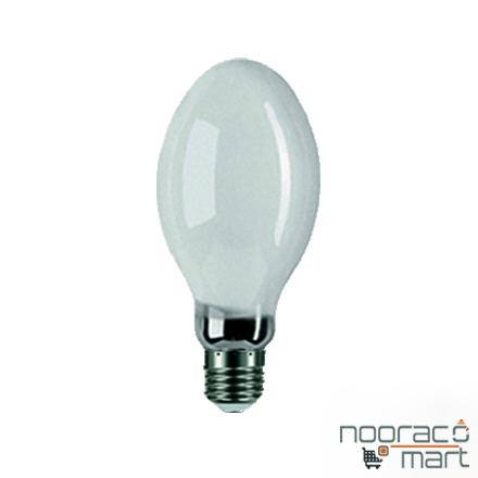 لامپ بخار جیوه مستقیم 500 وات
