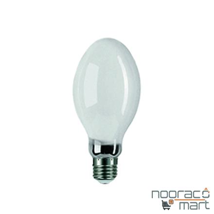 لامپ بخار جیوه 250 وات