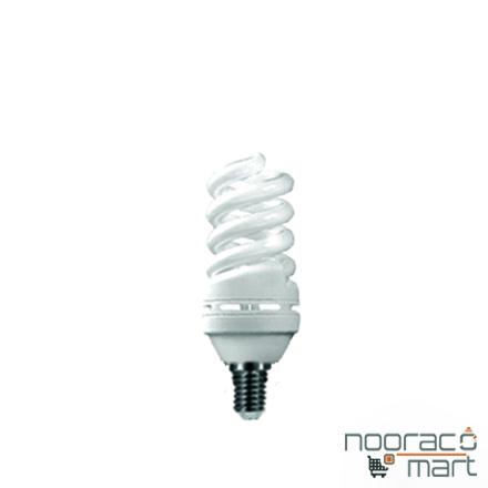 لامپ کم مصرف 11 وات