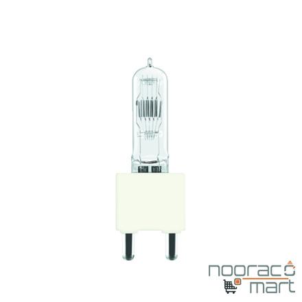 لامپ هالوژن 2000 وات