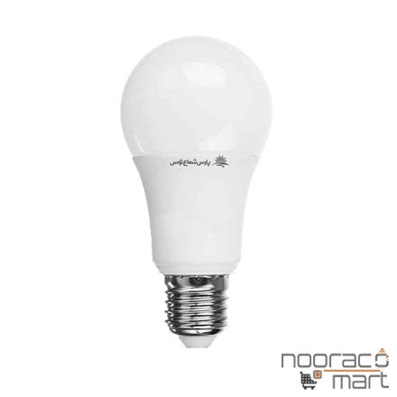 لامپ led 12w