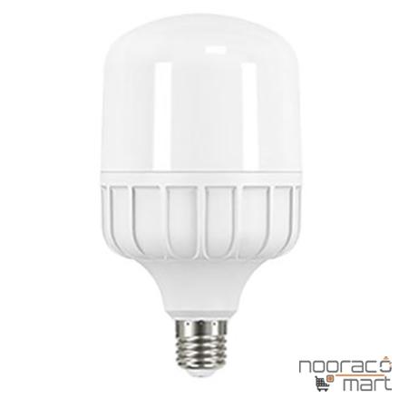 لامپ led 70 وات