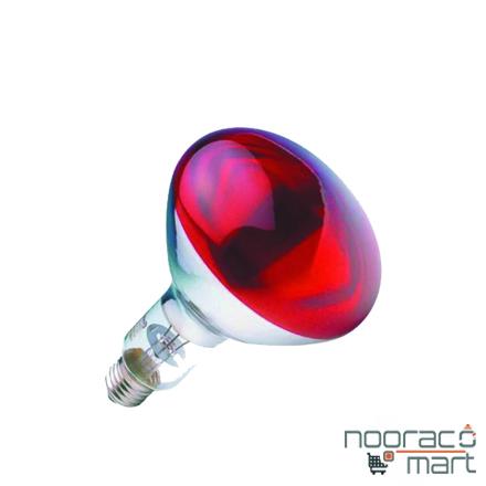 لامپ مادون قرمز ناروا