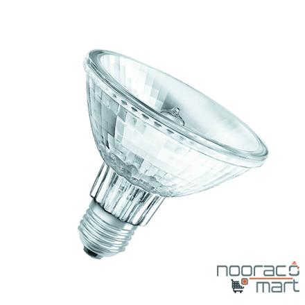 لامپ هالوپار 75 وات اسرام