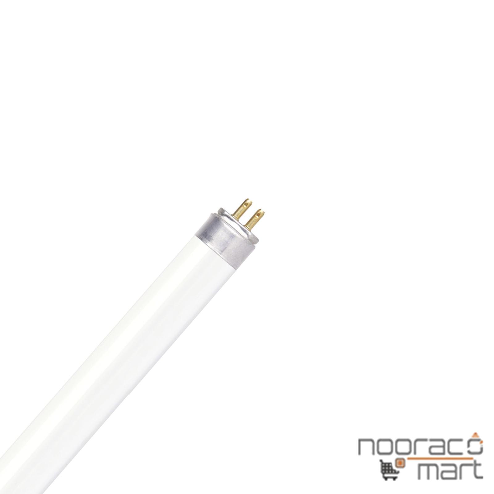 لامپ فلورسنت T5 اسرام