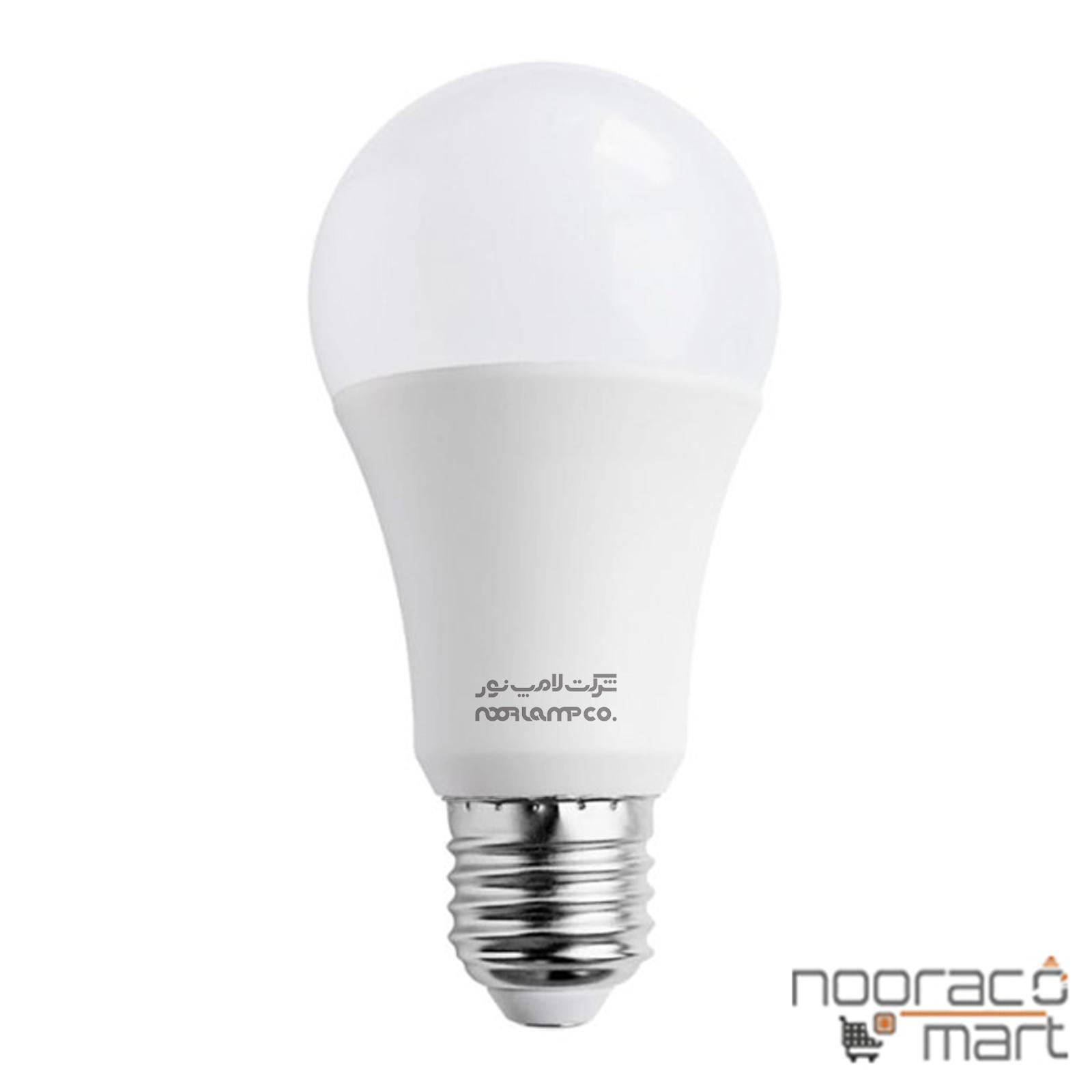 لامپ led 20w