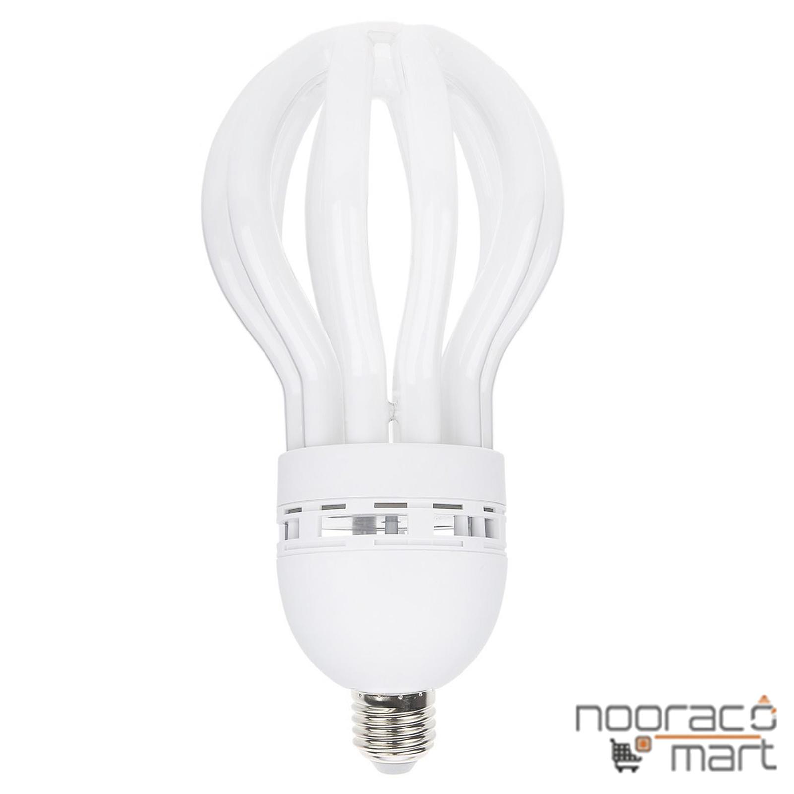 لامپ کم مصرف 105 وات