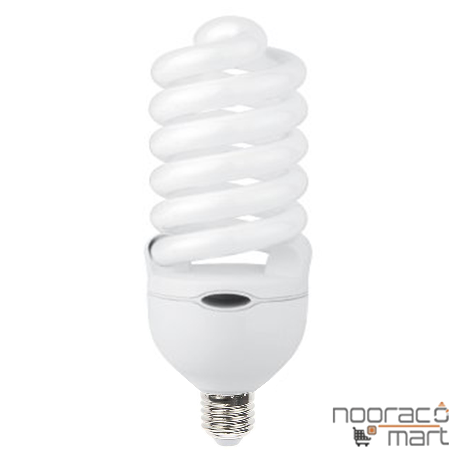 لامپ کم مصرف 85 وات