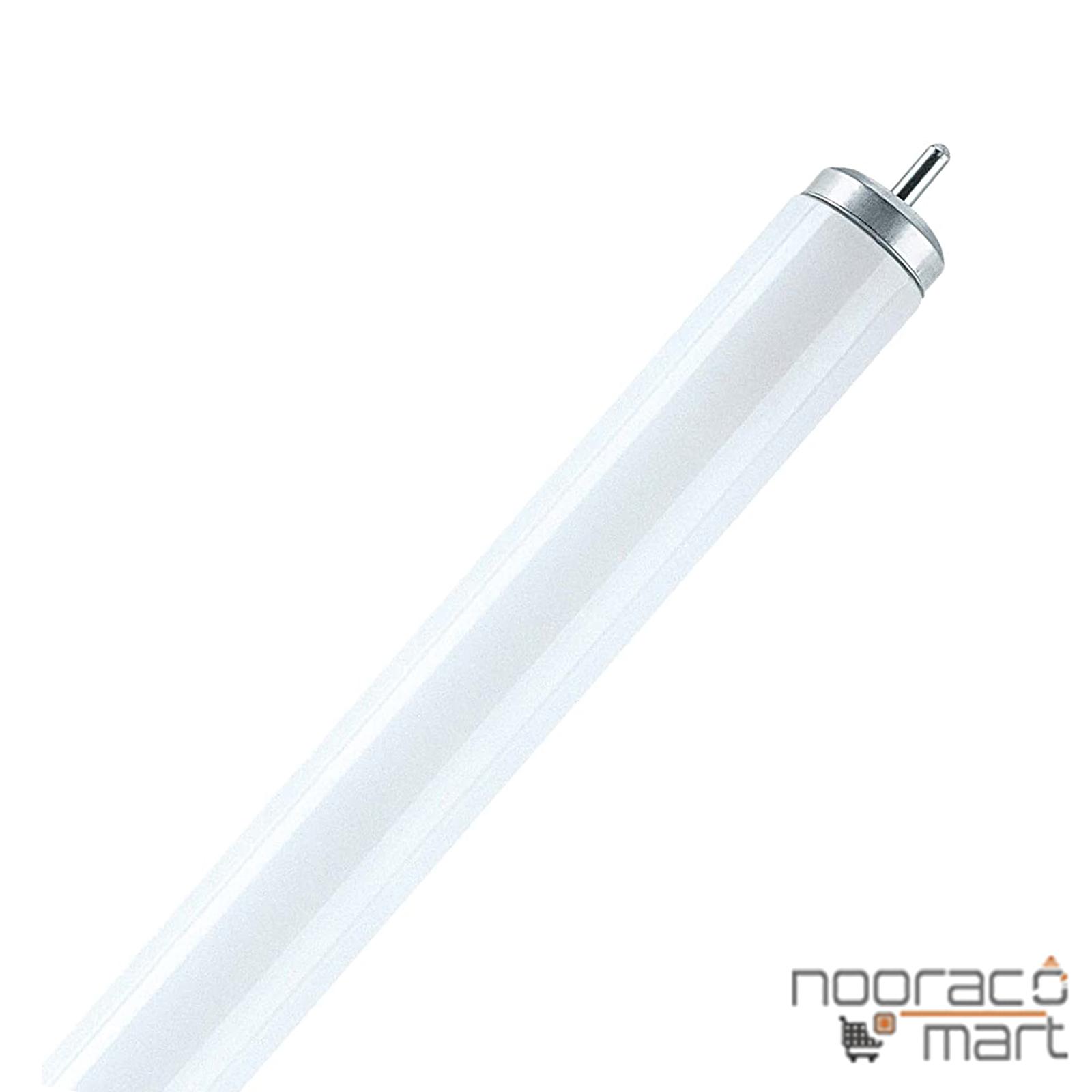 لامپ ضد انفجار مهتابی