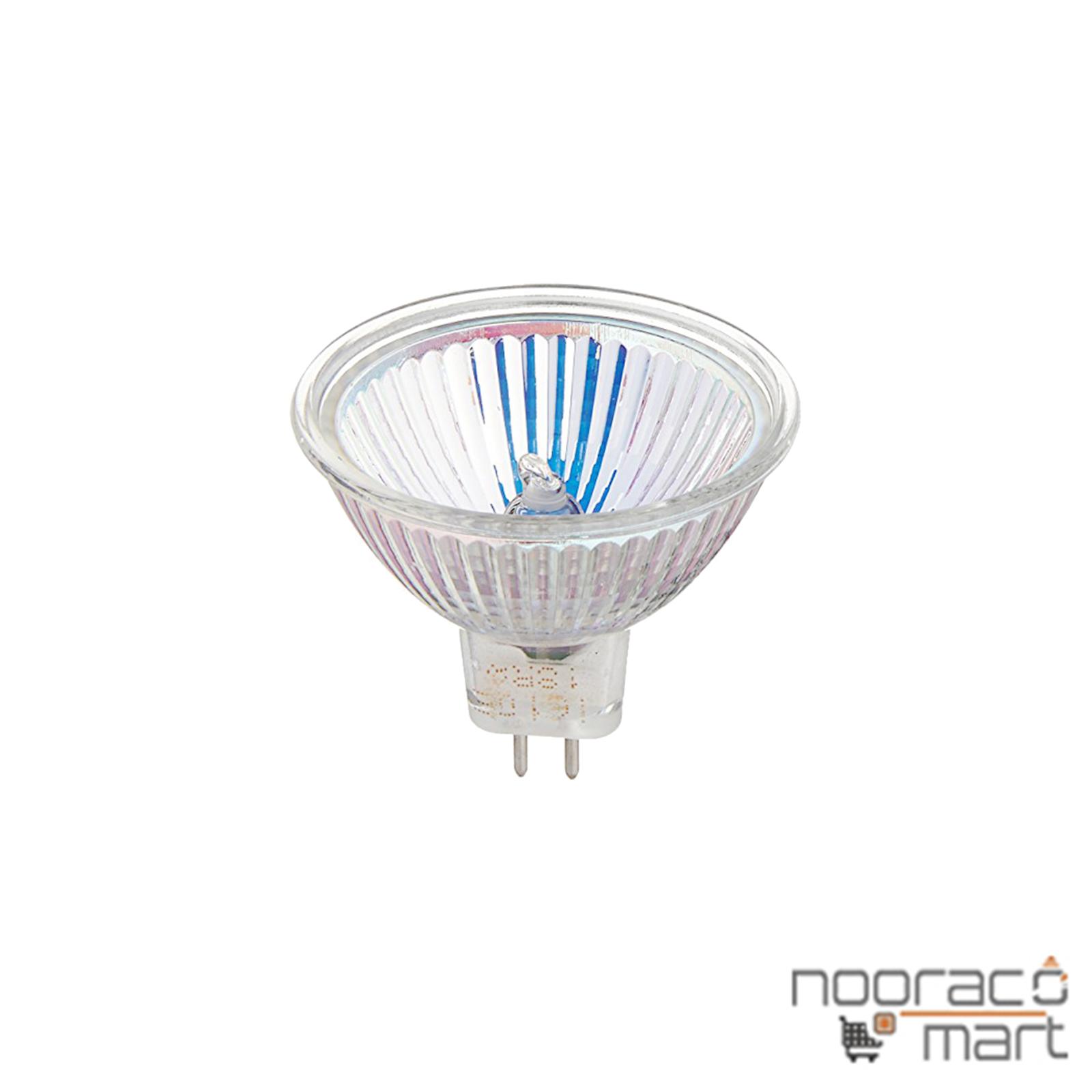 لامپ هالوژن 12 ولت