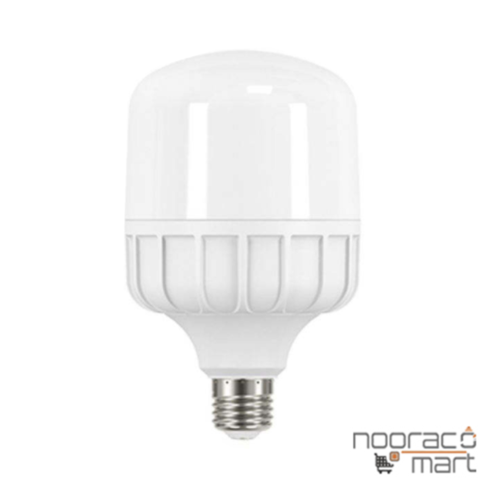 لامپ led 50 وات